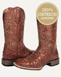 all around boots noble outfitters