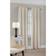 curtain coral room darkening curtains cool printed windows p the