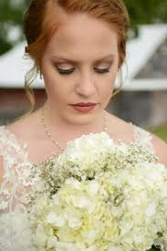 How Much For Bridal Makeup Best 25 Wedding Makeup Redhead Ideas On Pinterest Best Makeup