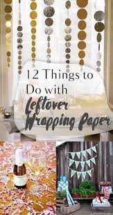 Gift Wrapping How To - 430 best gift wrapping images on pinterest wrapping ideas gifts