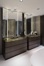 207 best mirrors images on pinterest mirror mirror mirrors and