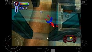 epsxe for android apk free epsxe emulator 1 9 15 for android spider 720p hd sony