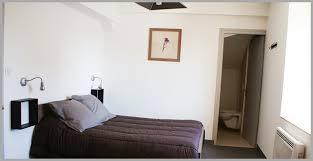 chambre hotes honfleur com chambre hote honfleur pas cher 950674 chambre d hote auberge en 28