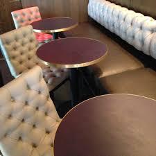 furniture u2014 ecodomo