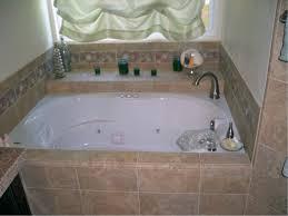 Corner Whirlpool Bathtub Best 25 Unclog Bathtub Drain Ideas On Pinterest Unclog Tub