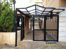 Large Garage by Sale Apartments Palermo Renovated Apartment With Terrace And
