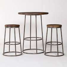 bar stools engrossing kitchen island length for stools