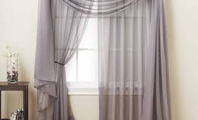 Rose Colored Curtains Curtains Living Room Curtains Ideas Wonderful Sheer Colored