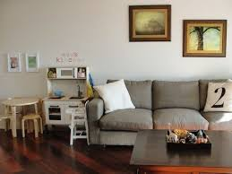The  Best Kid Friendly Living Room Furniture Ideas On Pinterest - Family friendly living room
