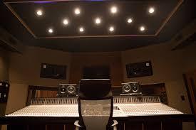 ronnie u0027s place u2013 sound stage studios live