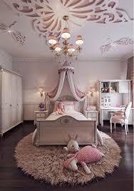 mädchen schlafzimmer schlafzimmer ideen für mädchen möbelideen