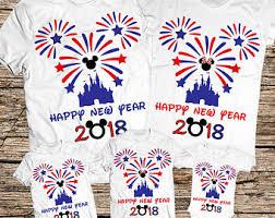 new years t shirt new years shirt etsy