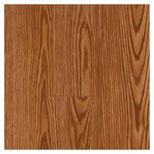 Affordable Laminate Flooring Swiftlock Flooring Reviews Awesome Swiftlock In W X Ft L Desert
