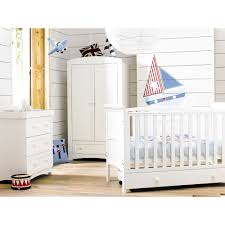 Nursery Furniture Set by Tuscany Furniture Set In White Babies R Us