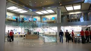 paris apple store the top ten awe inspiring apple stores in the world