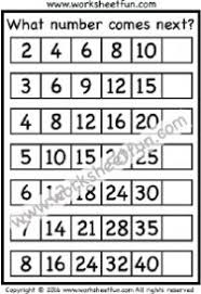 balancing equations u2013 1 worksheet printable worksheets