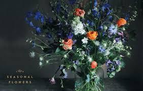 wedding flowers surrey cherfold cottage flowers seasonal bouquets and wedding flowers
