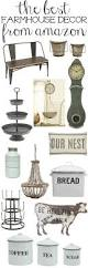 amazon black friday mountain bouse the best farmhouse decor from amazon stuffing doors and