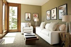 formal living room decor caruba info