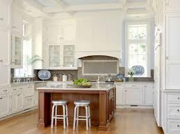1578 best kitchen decor ideas images on pinterest kitchen decor