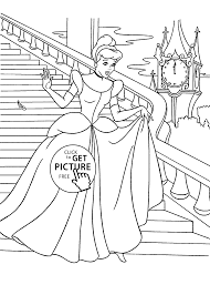 at the ball coloring pages for kids printable free