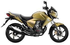 Cb Cycle Barn Honda Cb Reviews Specs U0026 Prices Top Speed