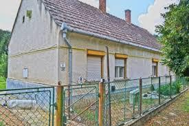 Haus Zu 25km Vom Plattensee Ist Ein 2 Zimmer Haus Zu Verkaufen Zürich