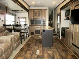 2016 crossroads cruiser aire 29rs fifth wheel coldwater mi