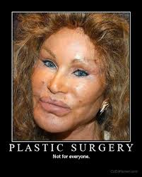 Plastic Surgery Meme - plastic surgery meme always interesting what you can find when you