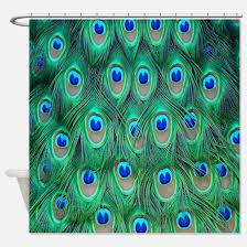 peacock bathroom ideas peacock feather bathroom accessories decor cafepress