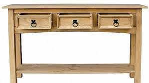 kissndate com console table