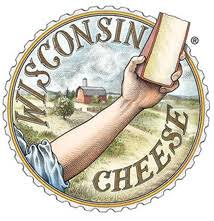 Sausage And Cheese Gift Baskets Wisconsin Cheese Shop Handmade Sausage Online Cheese West