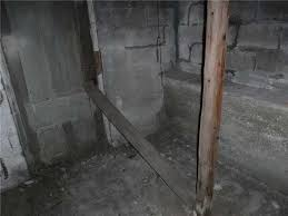 Basement Humidity - basement waterproofing in michigan leaky basement repair grand
