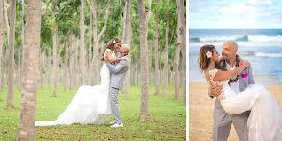 kauai photographers wedding photography kauai photographers best wedding photographer