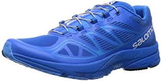 amazon black friday deals on sports shoes amazon com salomon men u0027s speedcross 3 trail running shoe trail
