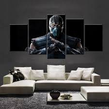 high quality game room mirrors buy cheap game room mirrors lots