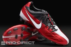 Nike T90 nike football boots nike t90 laser iv kl fg firm ground soccer