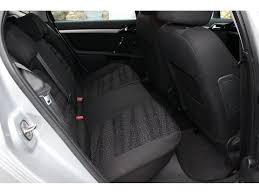 peugeot 407 2 0 sw sr hdi 5dr manual for sale in rossendale