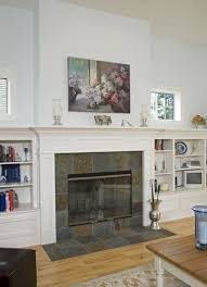 Houzz Bookcases 19 Best Ideas For My Bookshelves Images On Pinterest Built In