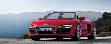 2016 audi r8 wallpaper audi r8 spyder 2013 4k hd desktop wallpaper for 4k ultra hd