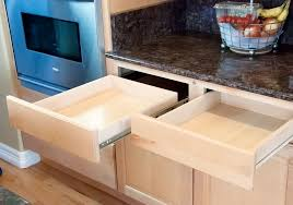custom roll out shelves for kitchen cabinets pantries bathrooms