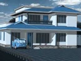 house building plans building plan 2 bedroom house plans house plans with photos