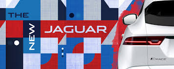 lexus woodford number grange jaguar woodford motorparks