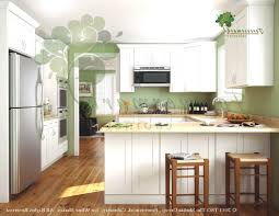 Kitchen Furniture Design Software Kitchen Cabinet Design Software 20 Degranville Design Porter