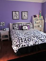home interior makeovers and decoration ideas pictures kids rooms