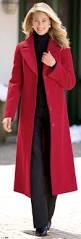 Long Trench Coats For Women Best 25 Long Coats Ideas On Pinterest Women U0027s Coats Women U0027s