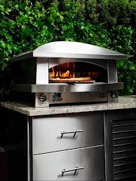 kitchen outdoor bbq sink outdoor kitchen and fireplace building