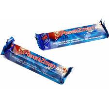 pesek zman pesek zman classic chocolate candy bar from price chopper instacart