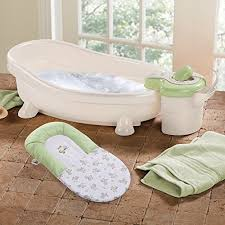 baby bathroom ideas contemporary design summer soothing spa and shower baby bath