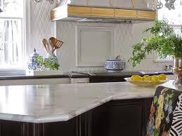 kitchen kitchen range hoods 9 zephyr vent hood range hood insert
